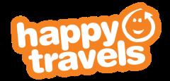 Happy-Travels-Image