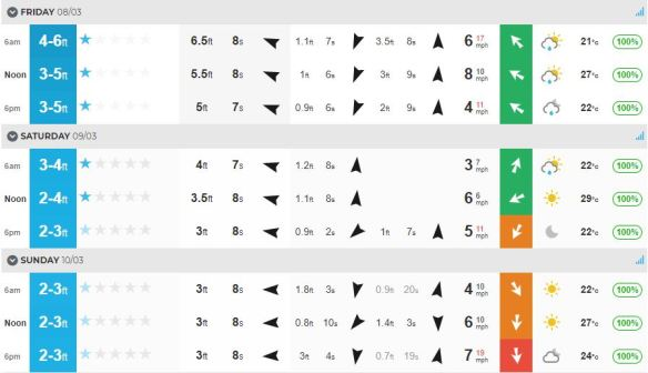 Surf Mar 8-10.JPG