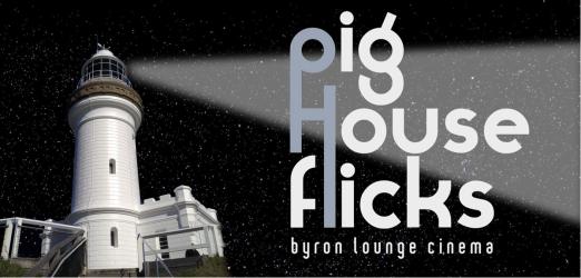 pighouse